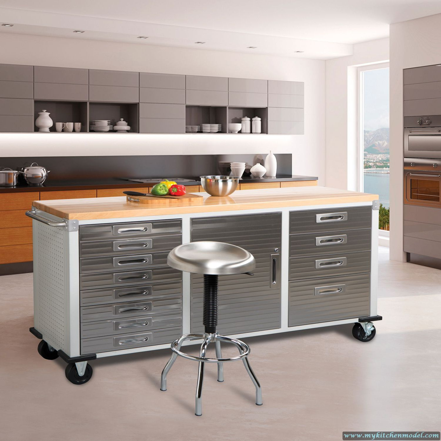 sam s club kitchen island kitchen design ideas