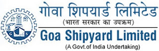 Goa Shipyard Limited (GSL)