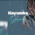 (Download Audio) Wasi wasi Kayumba-Wasiwasi-Kayumba (New Mp3 )
