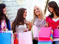 Cara Mengatasi Kebiasaan Boros Berbelanja