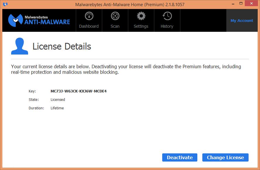 http://www.carnevale.us/4168/files/malwarebytes-anti-exploit-premium-1-09-1-1232-keygen-latest-nov-2016/