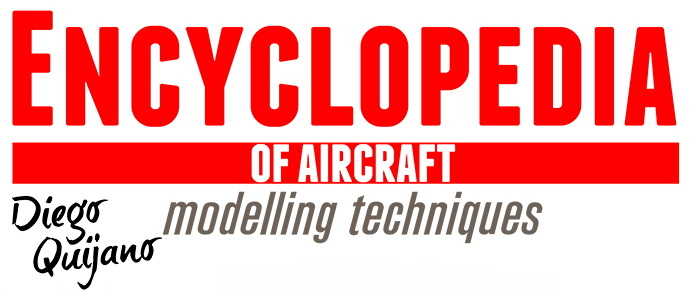 ENCYCLOPEDIA of AIRCRAFT