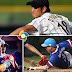 3 cubanos entre los mejores prospectos a seguir en el Clásico Mundial