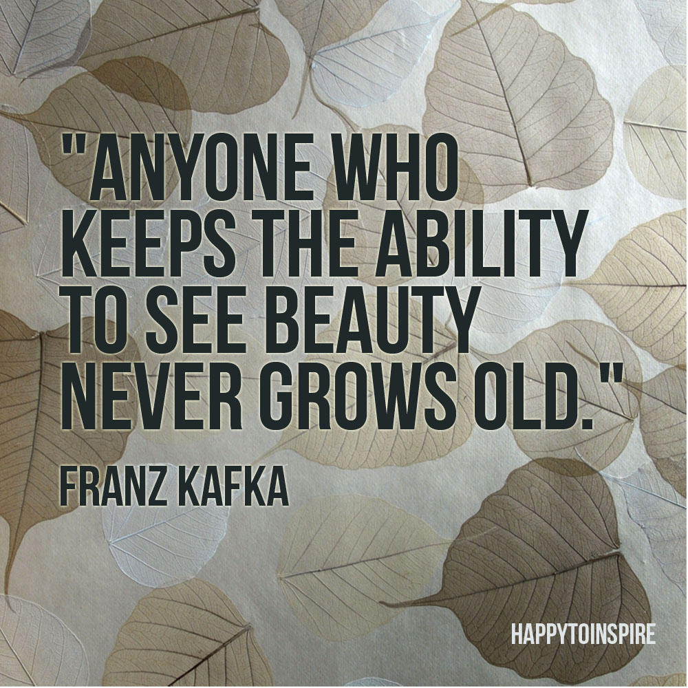 Kafka Quote Meaning Of Life: Kafka Quotes, Old Quotes And