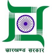 garhwa-district-recruitment-career-notification-apply-latest-jharkhand-govt-jobs-vacancy
