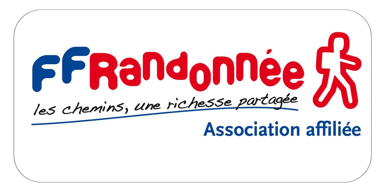 Randonnee Pedestre Vendee Calendrier 2020.Les Panarenfles De Montaigu