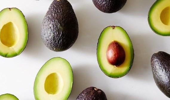 Inilah Makanan Untuk Mendapatkan Rambut Sehat