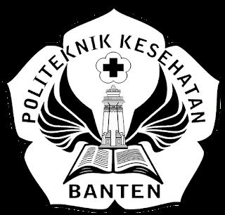 Logo Poltekkes Banten ~ BEM Poltekkes Kemenkes Banten
