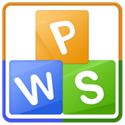 WPS Office Setup full version workd