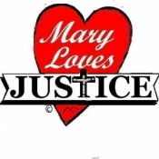 MaryLovesJusticeIcon.jpg
