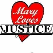 MaryLovesJusticeIcon.jpg