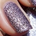 https://www.beautyill.nl/2013/05/p2-sand-style-polish-swatches-budget.html