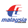 Thumbnail image for Malaysia Airlines Berhad (MAB) – 06 & 07 Oktober 2018
