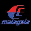 Thumbnail image for Jawatan Kosong di Malaysia Airlines Berhad (MAB) – 16 Mac 2019