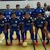 Disputa de pênaltis definem finalistas da edição 2017 da Copa Dr. Otho de futsal