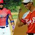 Otros 2 prospectos cubanos pudieran jugar con las Águilas de Veracruz