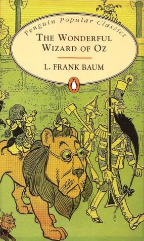 https://www.goodreads.com/book/show/236093.The_Wonderful_Wizard_of_Oz?ac=1&from_search=true