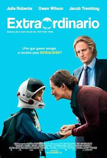 Download Filme Extraordinário Dublado