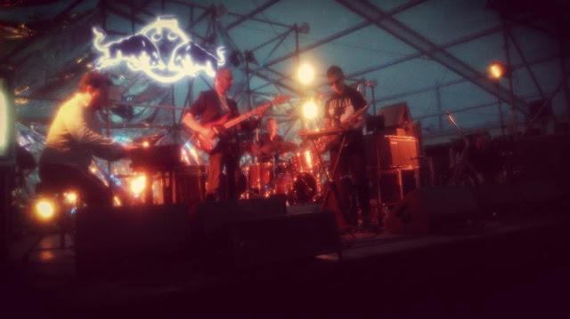 tauron nowa muzyka niechęć - red bull music stage