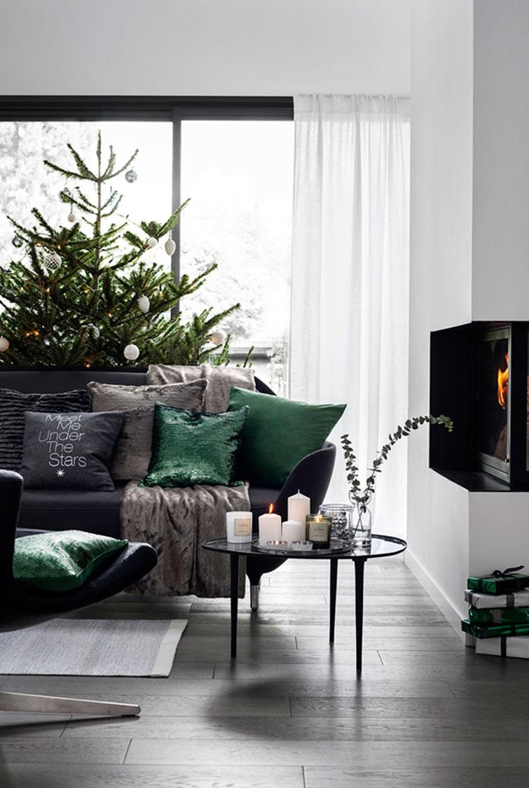 petitecandela blog de decoraci n diy dise o y muchas velas ambientes navide os con mucho encanto. Black Bedroom Furniture Sets. Home Design Ideas