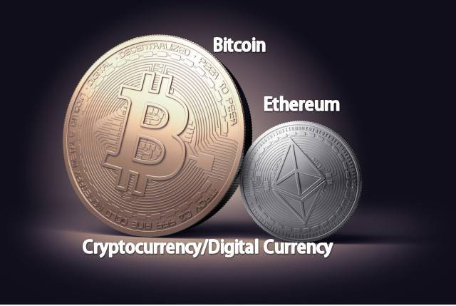 joc principal dapat bitcoin