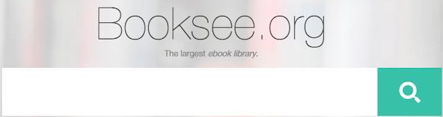 موقع سحري لتحميل أي كتاب تريد و مهما بلغ ثمنه مجانا