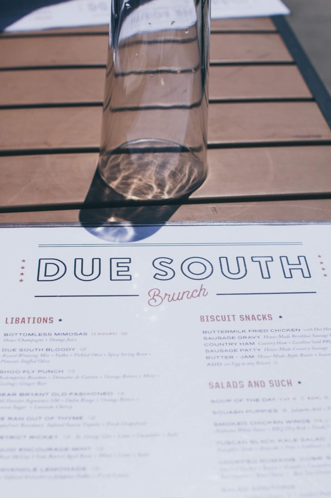 dc-brunch-due-south-blogger-avizastyle-andrea-viza