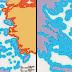 Ά.Συρίγος: «Ήρθε η ώρα να αυξήσουμε τα χωρικά μας ύδατα στα 12 μίλια»