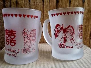 http://www.soppys.com/2015/01/souvenir-gelas-cangkir.html