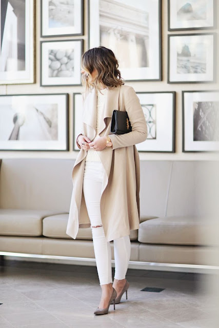 16 Images to inspire you by Cool Chic Style Fashion