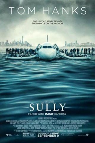 Sully 2016 Full Movie Download