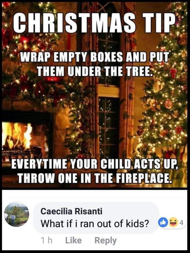 Funny Memes 2018 - Christmas Memes, Spongebob, Indian Harold ...
