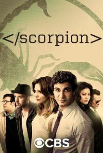 Baixar Scorpion 3ª Temporada Legendado