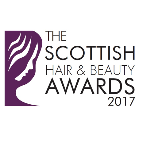 The winners of the annual Scottish Hair & Beauty Awards are ...