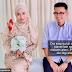 'Last-last dia sangkut juga dengan orang Kelantan' - Nabilah
