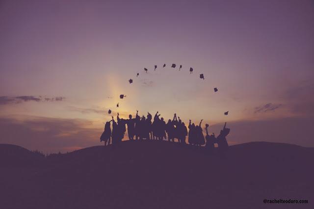 college bound, graduation, high school,