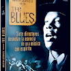 The Blues:  Martin Scorsese (2003)