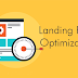 LPO: Why Is It Important to Test Your Landing Pages? [Infographic]