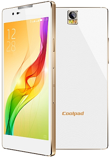 Coolpad Dazen 1 Flash File Lollipop (Flyme OS 5.1.5)