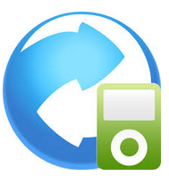Any Video Converter  6.0.8 2017 Free Download