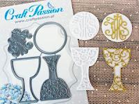 http://www.craftpassion.pl/pl/p/Komplet-wykrojnikow-kielich-i-hostia-3/208