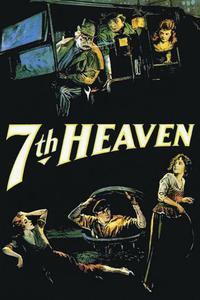 Watch 7th Heaven Online Free in HD