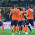Süper Lig'de İlk Yarı Raporu (1)