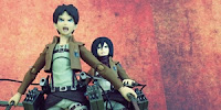 http://www.optimisticpenguin.com/2014/11/figma-eren-yeager-review.html