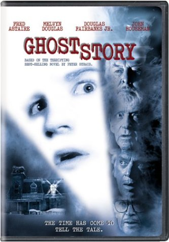 Ghost Story 1981 Dual Audio Hindi 250mb DVDRip 480p ESubs