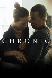 Watch Chronic Online Free in HD