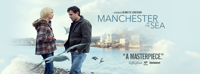 Manchester by the Sea (Uwaga, spoiler!)
