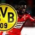 Conheça Ousmane Dembele, o novo reforço do Borussia Dortmund.