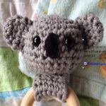 https://translate.googleusercontent.com/translate_c?depth=1&hl=es&prev=search&rurl=translate.google.es&sl=en&sp=nmt4&u=http://www.cuteandcozycrochet.com/2017/03/09/koala-bear-teething-ring-jungle-animals-teething-rings-series/&usg=ALkJrhjeVGBb7Y9il3EIZOaKp_HTI4ovNA