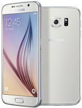 Grossiste Samsung Galaxy G925 S6 EDGE 4G NFC 128GB white Vodafone DE